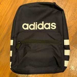 Adidas Small Lunch Cooler Box